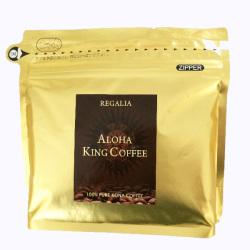 アロハキングコーヒー